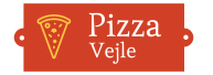 Pizza Vejle